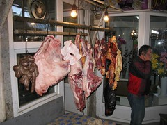 slaughterhouse, building, food, retail-store,