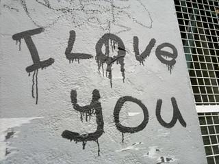 i love you - 111720111423