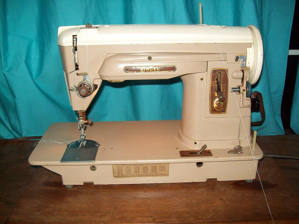 Singer Sewing Machine Serial Number Database - ismacs.net Singer sewing machine serial numbers