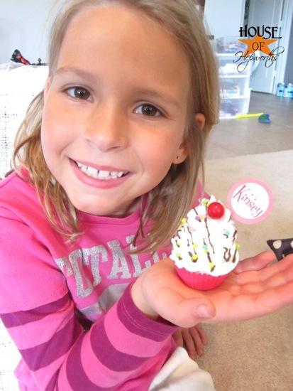 kamnco_cupcakes_hoh_3