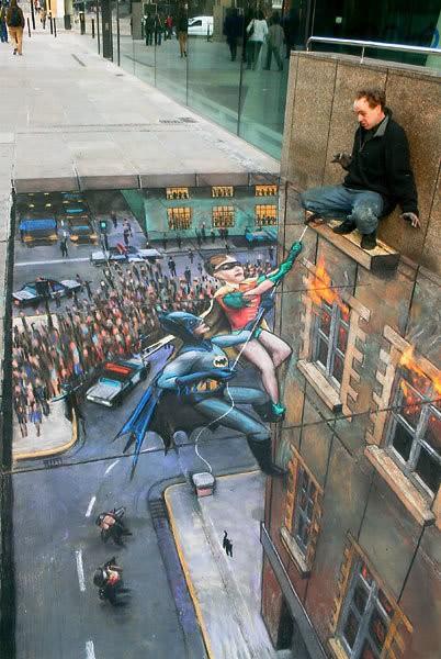 street painting_020