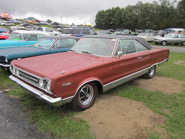 1967 plymouth satellite flickr photo sharing. Black Bedroom Furniture Sets. Home Design Ideas