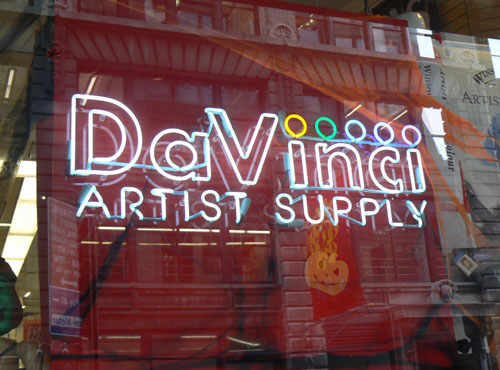 da vinci artist supply.jpg