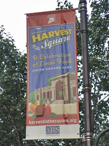 annual Harvest in the Square.jpg