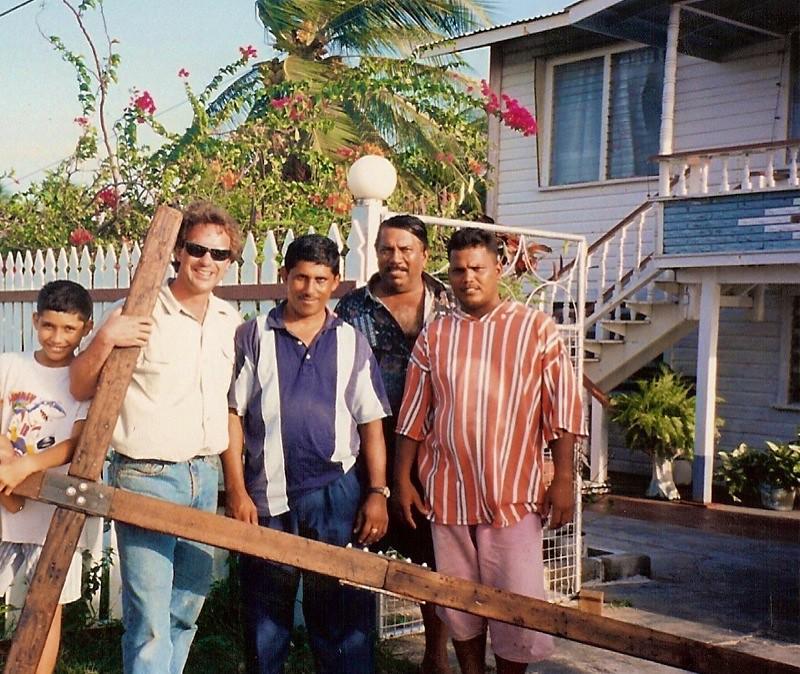 Suriname Image5
