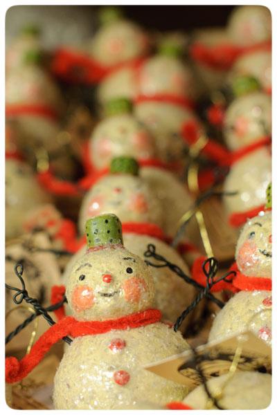 Snowmen-Clothespin-Clips