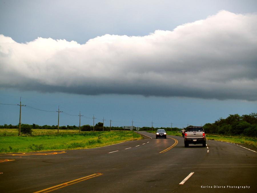 Loma Plata - Chaco paraguayo