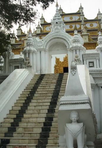 Monastère Atumashi (3)