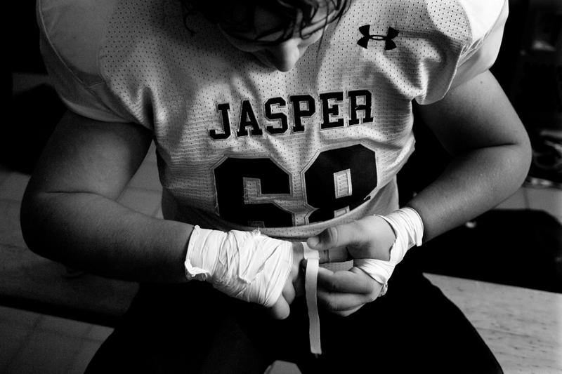 111029_JasperAtEvansville13_JM