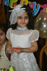 Happy Birthday Marziya Shakir by firoze shakir photographerno1