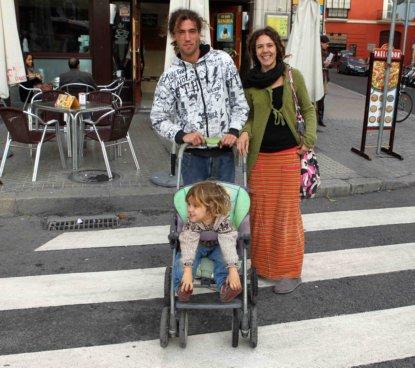 11k23 Sevilla_0233 variante baja