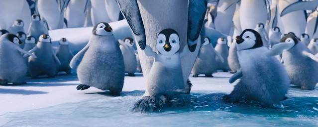 happy-feet-2-movie-photo