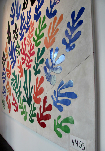 Henri Matisse   Flickr...