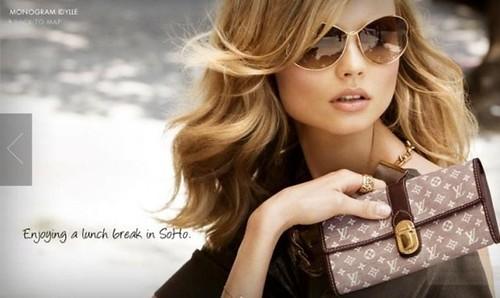 Magdalena-Frackowiak-bolsos-Louis-Vuitton