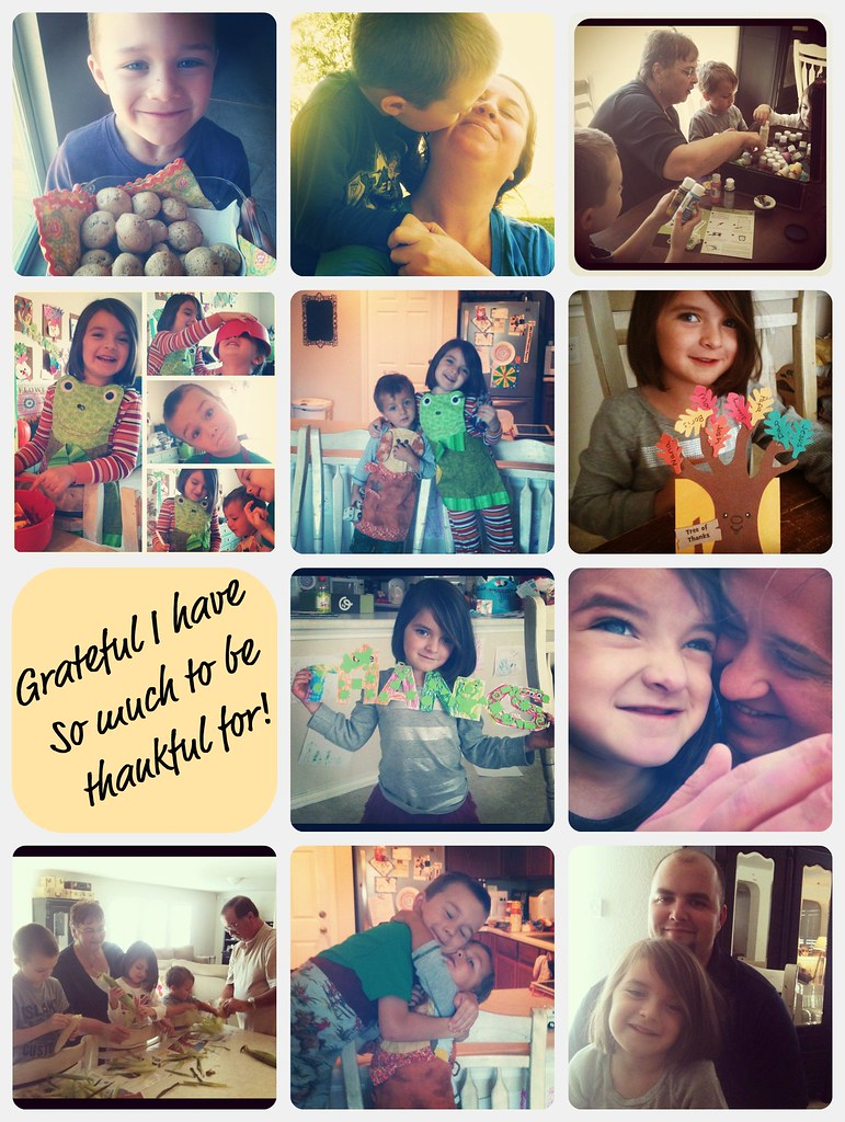 thankful_collage