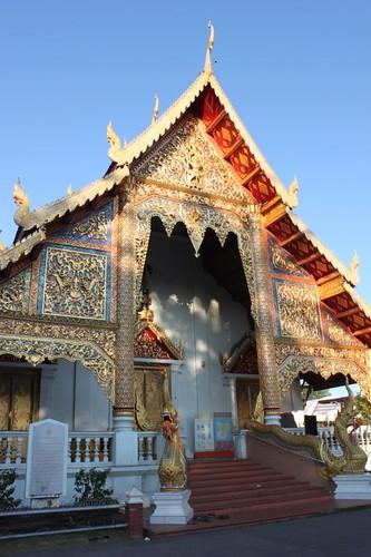 20120121_2125_Wat-Pra-Singh