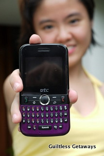 dtc-mobile-purple-ego-in-philippines-girl-kuripot.jpg
