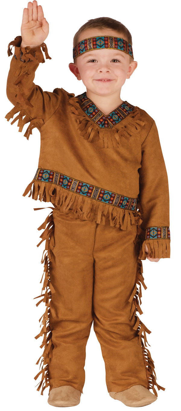 131021-Toddler-Native-American-Brave-Indian-Costume-large