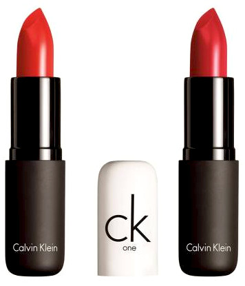 calvin-klein-one-make-up-03