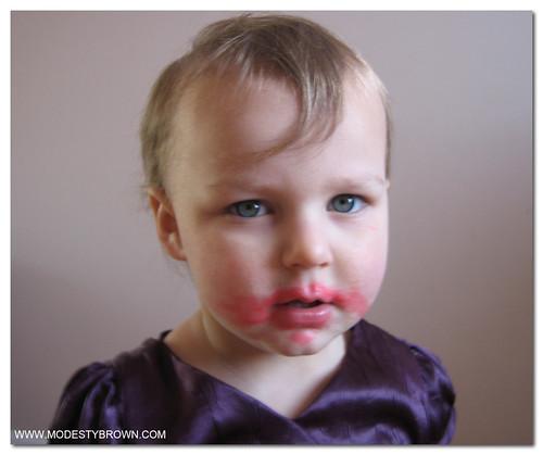 lipstick sacrifice1