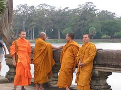 Vietnam & Cambodia 203