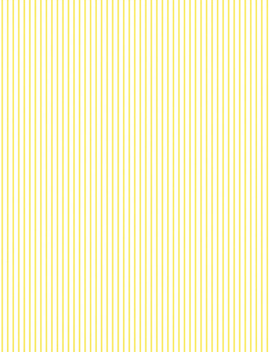 6-lemon_BRIGHT_PIN_STRIPE_standard_size_350dpi_melstampz