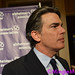 Peter Gallagher - DSC_0066