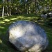 Stones in Pound Ridge NY