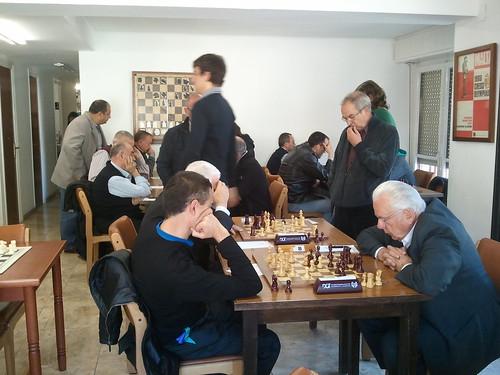 20120325_Andorra B vs Vilabarca_02