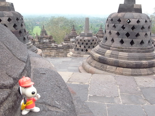 Borobudur (R0013792s)