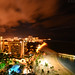 waikiki nght by E.N.S Photography