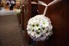 IMG_7056_4403 chrysanthemum pomander