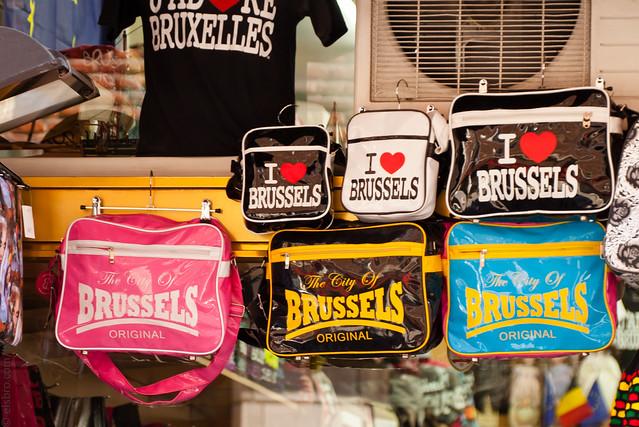 Bags Brussels