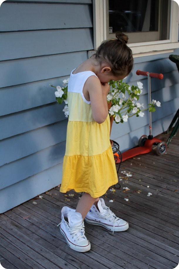 mumma's shoes