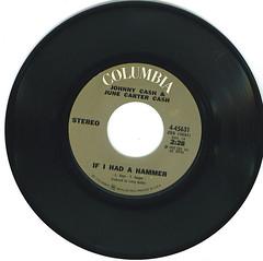 Jukebox time 45 rpms Vol 2