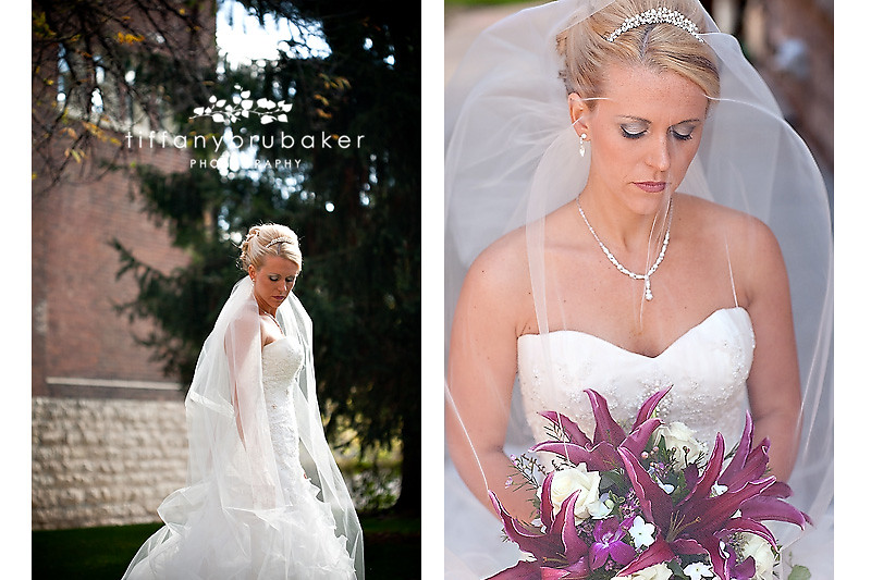 Bobby angie la crosse wi wedding photographer for Wedding dresses la crosse wi