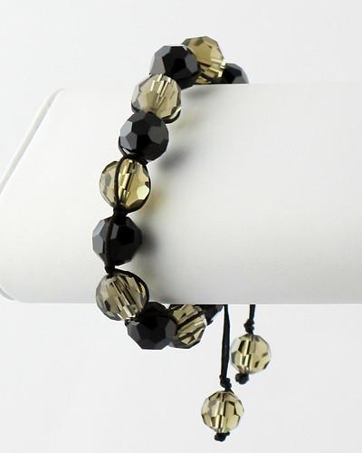 4 astuces a savoir sur le collier shamballa 6266559492_deec192c94