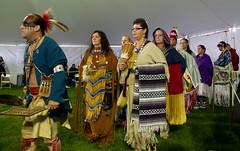 Native American Dancers 10
