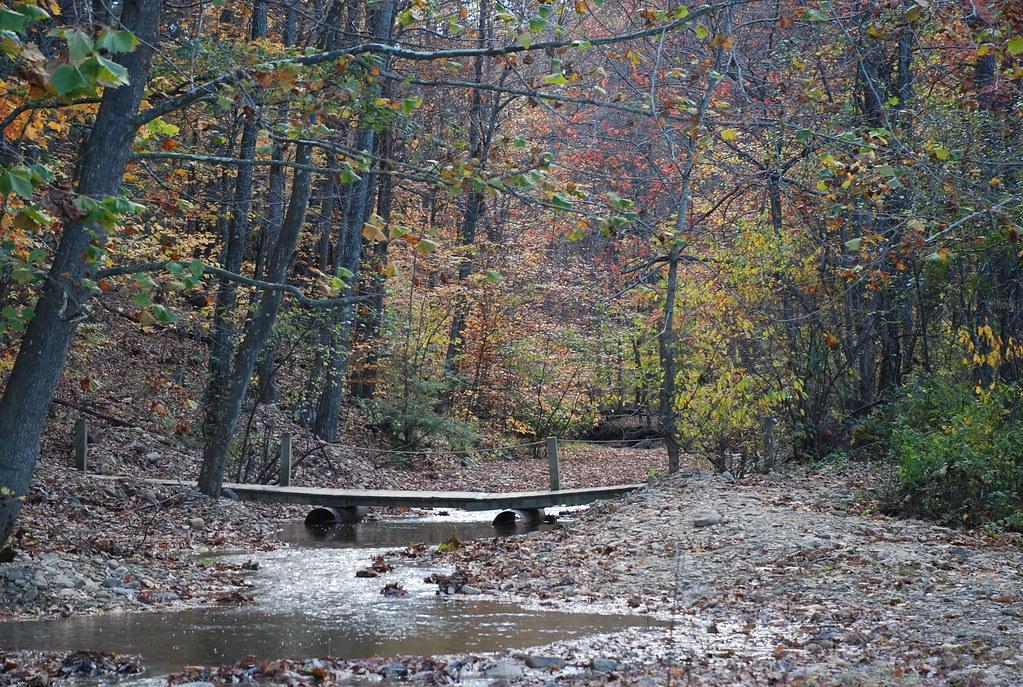 Turkey Pen Ridge Virginia Tripcarta