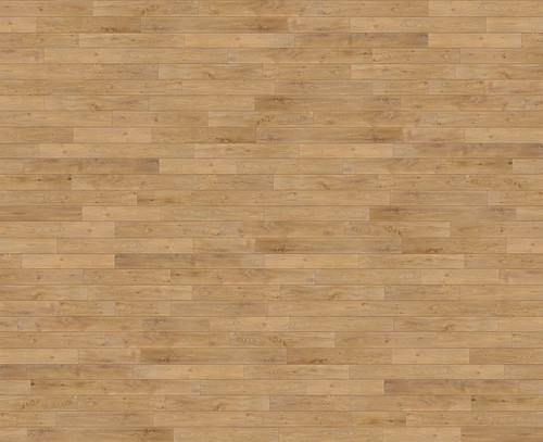 Wood Floor Texture Flooring Texture Timber