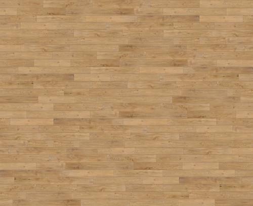 Basketball Floor Texture Flooring Texture Timber
