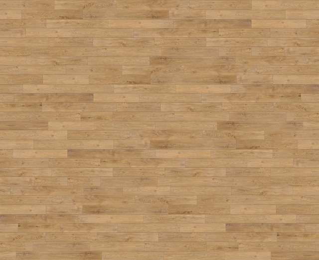 High resolution 3706 x 3016 seamless wood flooring for Wood floor map