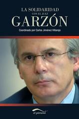 Libro-Solidaridad-con-Garzón