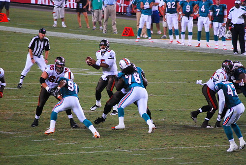 Miami Dolphins Vs. Tampa Bay Buccaneers 8/10/12: Elijah's Free NFL Pick Against the Spread Free Football Picks