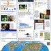 Biodiversity Heritage Library: Supporting Research with Open Content by Boris2.0