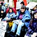Krips Occupy Wall Street - November 6, 2011 by superaleja