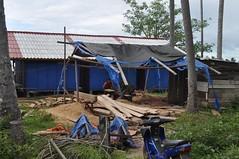 En construccio (I)