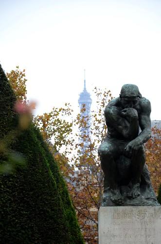 France 2011 663