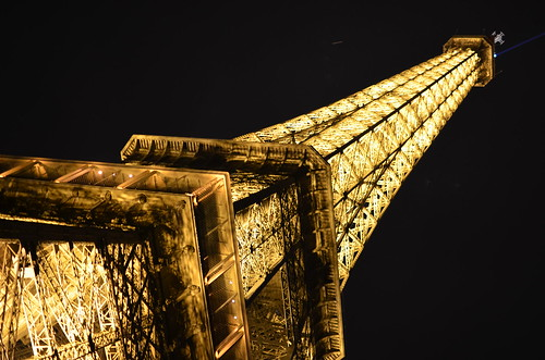 France 2011 798