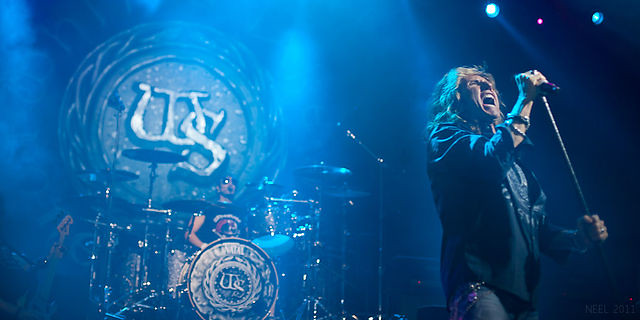 Whitesnake Forevermore Live in Kharkiv (08.11.2011) on Vimeo by Shakilov Neel